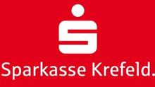 """Benefizkegeln unterstützt durch die Sparkasse Krefeld: 700 Euro für die """"Helfende Hände Krefeld"""