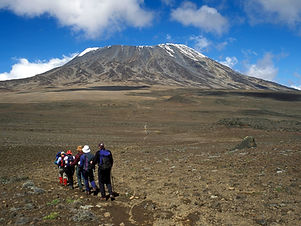 kilimandjaro.jpg
