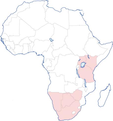 africa-safaris.png