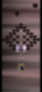 Simulator Screen Shot - iPhone Xs Max -