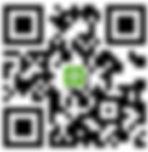LINE_のQR.jpg