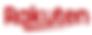 スクリーンショット 2020-04-21 17.51.13.png