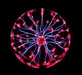 ball-shaped-circle-close-up-dark-414860.