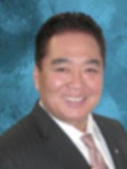 President of ADG Realty
