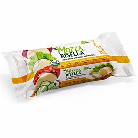 cheeses-mozzarisella-vegan-mozzarella-mo