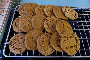 Spiced Cookies.jpg