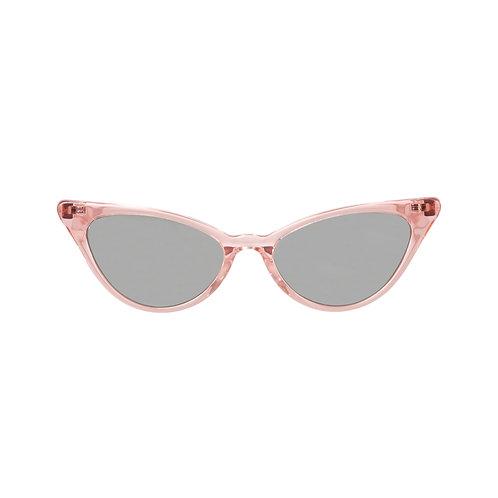 Scarlett - Pink Crystal