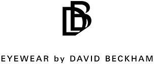 DB-Eyewear-Hero-Lockup-B-RGB.jpg