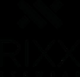 Rixx 1.png