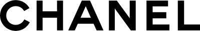 CH_Logo.jpg
