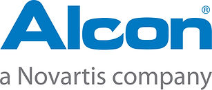 Alcon_Novartis_Lockup_4c.jpg