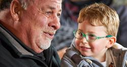 Prader-Willi Syndrome Association of Victoria