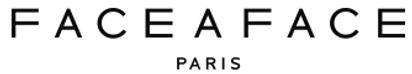 faceaface logo.PNG