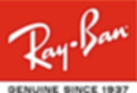 RB_Logo.jpg