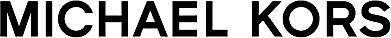Michael Kors_Logo.jpg