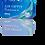 Thumbnail: Air Optix plus HydraGlyde - 3 Lenses