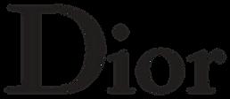 1280px-Dior_Logo.svg.png