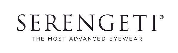 SERENGETI_Logo_black.jpg
