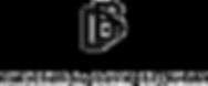 DB-Eyewear-Hero-Lockup-B-RGB_edited.png