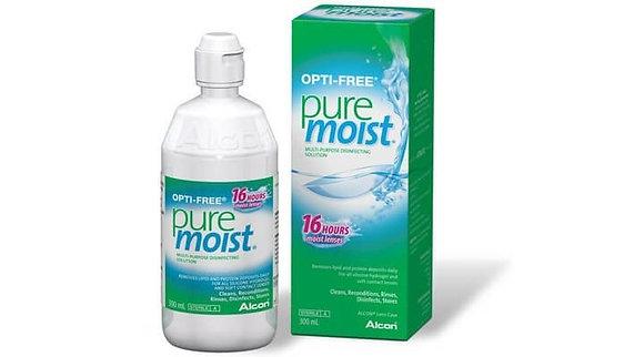 Pure Moist - 300 ml