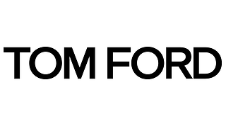 tom-ford-vector-logo.png