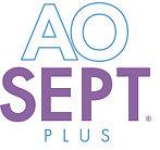 AO SEPT logo.jpg