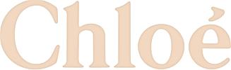 chloe logo.PNG