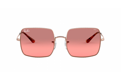 RAY-BAN SUNGLASSES SQUARE RB1971