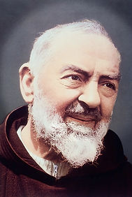 Padre Pio de Pietrelcina 001.jpg