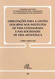 ORIENTACOES_GESTAO_BENS_INTITUTOS_VIDA_C