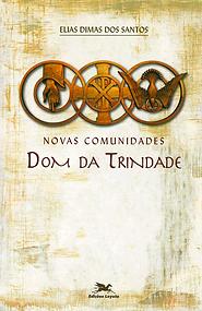 Novas_Comunidades_Dom_da_Trindade.png