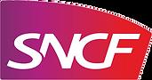 logo-sncf_edited.png