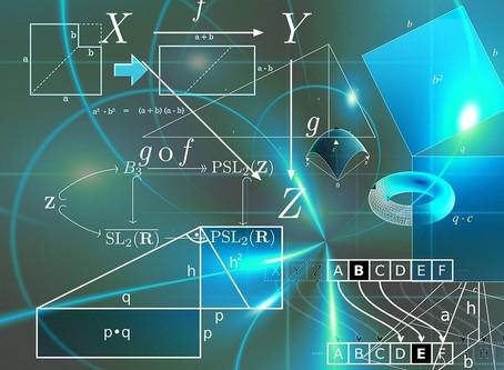 Qu'est-ce que la traduction scientifique et technique ?
