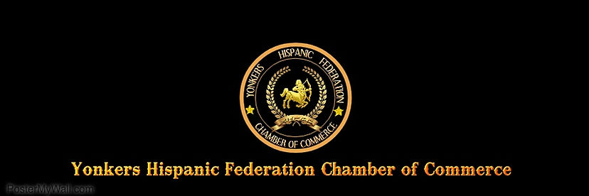 YHFCC Logo