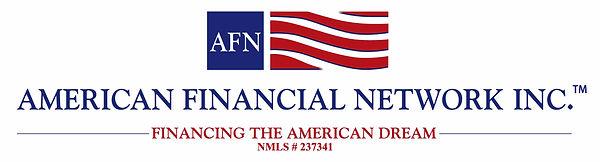 AFN Logo NMLS TM- 01122021.jpg