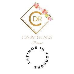 Casa De Revours.png