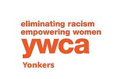 YWCA Yonkers logo1.png