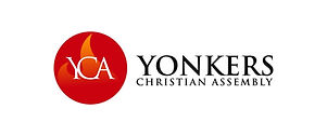 Yonkers Christian Assembly Logo