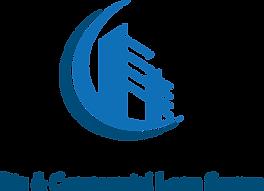 BIZ Comm Logo.png