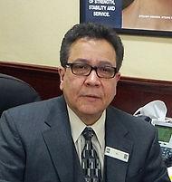 Alvaro Penable
