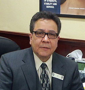 ED APONTE PHOTO.jpg