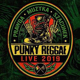 punk reggae live.jpg