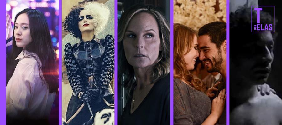 Dia dos Solteiros: 5 sugestões de filmes para assistir hoje