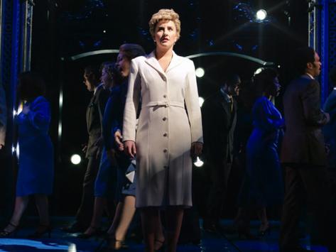 """Crítica: """"Diana - O Musical"""" não inova nem adiciona nada à história da princesa"""