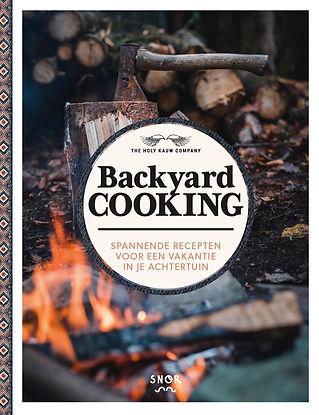 cover-vz-Backyard-def.jpeg