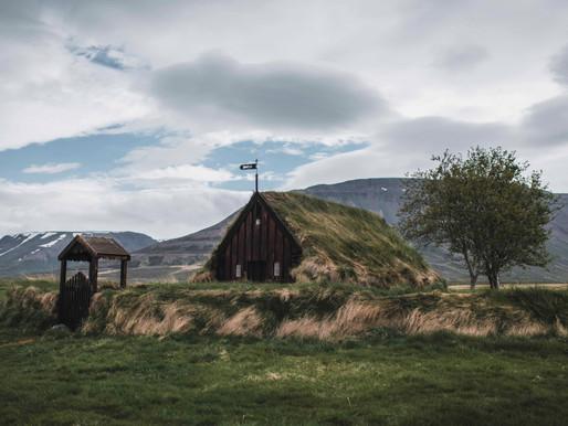 IJsland #deel 3