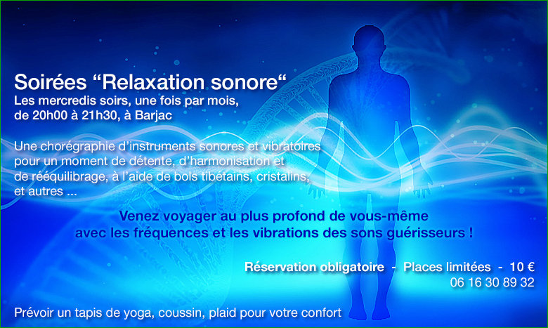 """Soirées """"Relaxation sonore"""".jpg"""