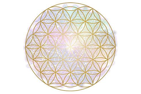 Fleur de Vie or + vibration mail.jpg