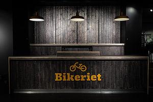 Bikeriet Sykkelbutikk i Tromsøl.jpg
