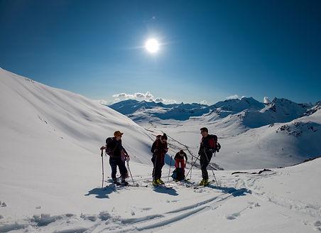 Ski-touring-kvaloya.jpg